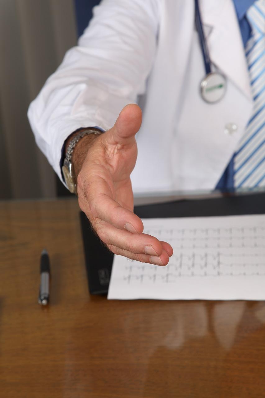 Walka z hemoroidami – trudne zadanie dla chorych. Leki na hemoroidy – usuwanie hemoroidów Poznań