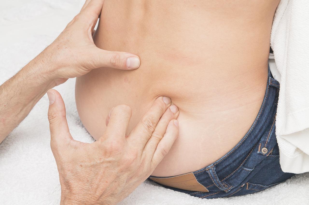 Masaże – sposób na zdrowie i urodę. Gabinet masażu – usługi Gdańsk