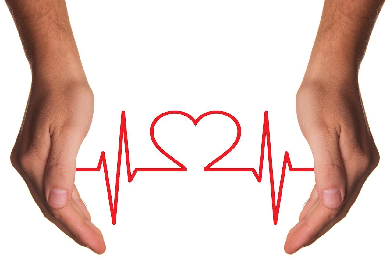 Dbanie o układ krążenia jako element zdrowego stylu życia – zawał serca profilaktyka. Arytmia serca